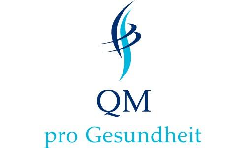 Logo QM Small